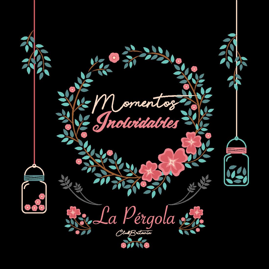 Salón de Eventos, Baquetearía y Restaurant en Coatzacoalcos